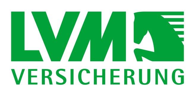 lvm-logo-rgb